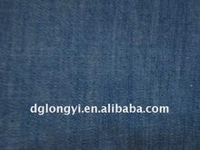 hot sale sapandex denim cotton salwar suit fabric 2012
