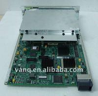 Cisco Catalyst Router Module 7300-CC-PA