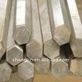 1045 aleación barras de acero