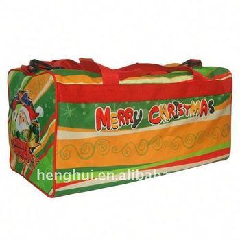 2012 laptop trolley travel bags