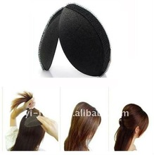 Fashion 2 pcs/ pack Volume Hair Base Most popular in Japan & Korea Hiar Volume Base 0188