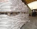 2-Acrylamide-2-methylpropanesulfonic acid,AMPS,functional monomer,water treatment ,coating use,99%