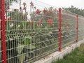 Anping precio competitivo de malla de alambre de la cerca ( propia fábrica, precio competitivo )