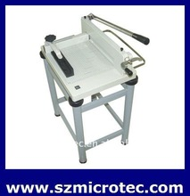 A4 Paper Cutter paper cutter for shapes