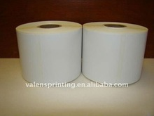 Dymo Compatible labels 30256 1-5/16''x4'' 300 labels per roll