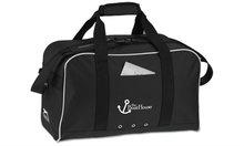 Slazenger Racer Sport Duffle Bag