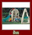 Freie Kleinkindspiele der LOYALEN MARKE online