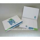 novelty sticky note(HBB060)