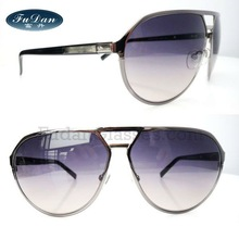 2011 top sunglasses CD0144S 2011 mens sunglasses vogue mens sunglasses wholesale&Fast Shipping