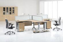 office microsoft office 2010