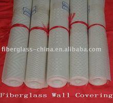 Fiberglass Wall Covering