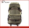 daypacks hiking bag
