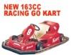 NEW 5.5HP 163CC RACING GO KART/BUGGY(MC-485)