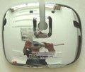accesorios de automoción espejo retrovisor para refinar