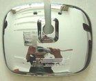 automotive accessories rearview mirror for Refine