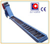 magnetic type chip conveyor