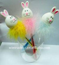 Novelty Easter Rabbit Pen