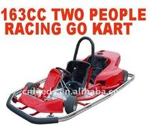 163CC TWO SEATS RACING GO KART(MC-487)