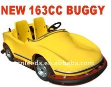 163CC TWO SEATS BUGGY/RACING GO KART(MC-488)