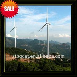 50kw Low Wind Power Generator,3 Years Free Maintenance,High Efficiency
