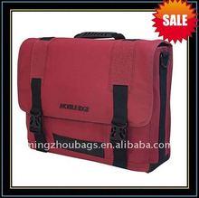 2011 New Style Hello Kitty Men's Messenger Laptop Bag
