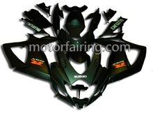 Motorcycle Fairings For Suzuki GSXR600 750 08-09 K8