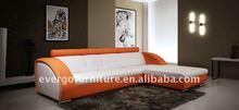 couch corner sofa