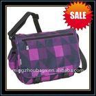 2011 New Style Japan Name Brand Messenger Bag