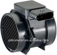 Air Flow Sensor/Mass Air Flow Meter 5WK9624