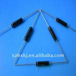 high voltage diode 30KV 2CL2FP
