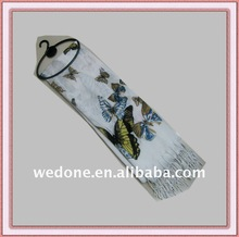 floral printed pashminas and shawls