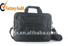 The best-sell 1680D charming and shiny laptop briefcase