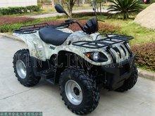 500CC ATV 4WD WITH EEC EPA,China imprt atv