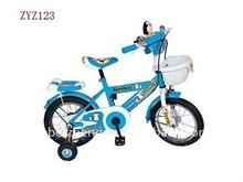 mini kids dirt bike//children bicycle
