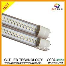 t8 led neon tube