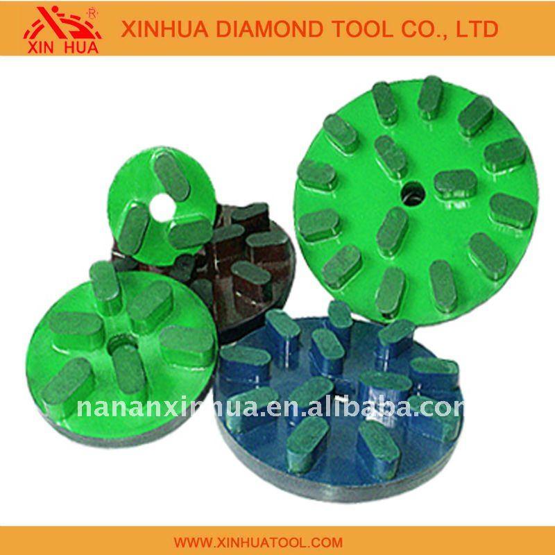 Diamond Resin Bond Grinding Disk,Polishing Disk