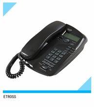 cordless voip phone/4 line sip phone /ip phone