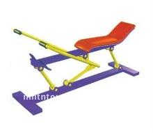 Amazing!!! Atraente ce aprovado ao ar livre musculação equipamentos