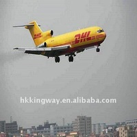 courier service company from china to Andorra,canary islands the,FaroeIslands,Gibraltar,Greenland,Iceland,
