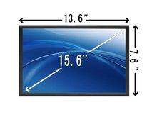 laptop led panel led panel 15.6LED LTN156AT05 for lenovo/hp/acer laptop lcd panel