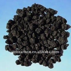 Graphite electrode series products/Carbon Raiser/Carburizer