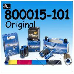 800015-101 Original Zebra Card Printer Supplies Card Printer