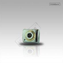 USB 30.0M 3 LED Webcam Web Cam Camera Mic PC Computer