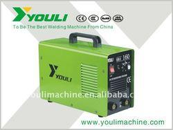 ARC MMA Welding Machine MMA-160