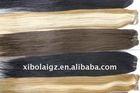 28inch brazilian hair extension,100% human hair