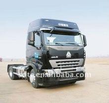 SINO Light/heavy tractor truck