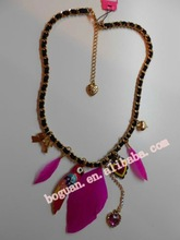 indian necklace accessories for woman necklace 2015 trendy necklace