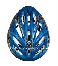 bicycle helmet/adult skate helmets