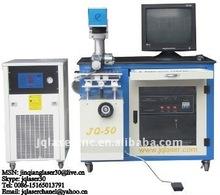 Home work metal Laser Marking/Engraving Machine-JQ50