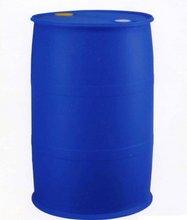 Pentyl nitrite/cas: 463-04-7 haihang